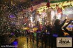 Ночные клубы москвы 2019 – Где встретить и отметить Новый год 2019 в Москве? Новогодняя ночь в ресторане, ночном клубе и баре