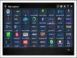 Приложение для смарт тв самсунг онлайн тв – Как закачать в телевизор приложения. Smart TV: приложения для просмотра телевидения.