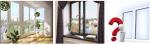 Качественные окна пластиковые – Как выбрать пластиковые окна — рекомендации эксперта