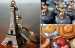 Лучшие сувениры – Самые популярные сувениры со всего мира