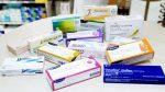 Виды противозачаточные таблетки – : . , . ?
