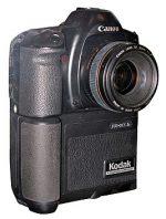 Canon зеркальные фотоаппараты википедия – Canon eos — Википедия