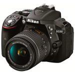 Хорошие фотоаппараты для начинающих – 10 лучших фотоаппаратов для начинающих фотографов – рейтинг 2018
