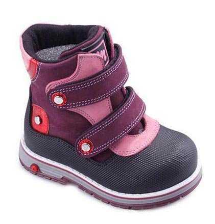 faefa8b34 Турецкий бренд обуви «Минимен» уже свыше 30 лет радует отечественных  пользователей. Значимое место в ассортименте фирмы-производителя занимает  детская ...