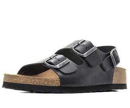 2ccd41f2f Европейская фирма ортопедической обуви «Ортманн» предлагает широкий  модельный ряд для взрослых и детей. Изделия марки предназначены для лечения  и ...
