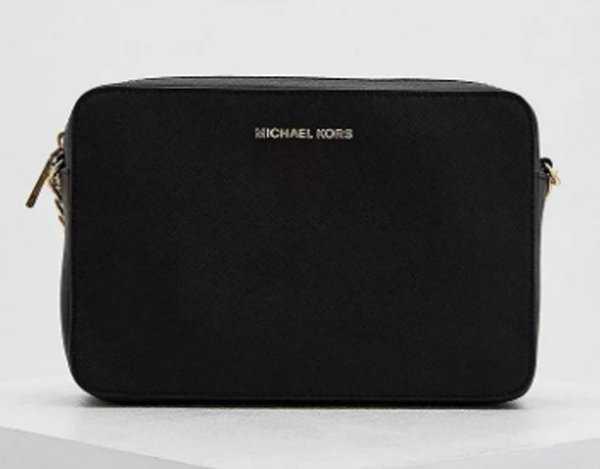 578e0e7aa5b7 Строгие ровные линии, стильный дизайн и высочайшее качество – главные  преимущества товаров бренда. Модные аксессуары от Michael Kors настолько  узнаваемы, ...
