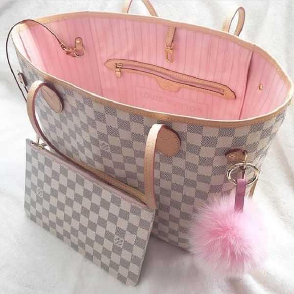 186471f08983 Фирмы сумок женских – известные бренды женских пляжных и городских ...