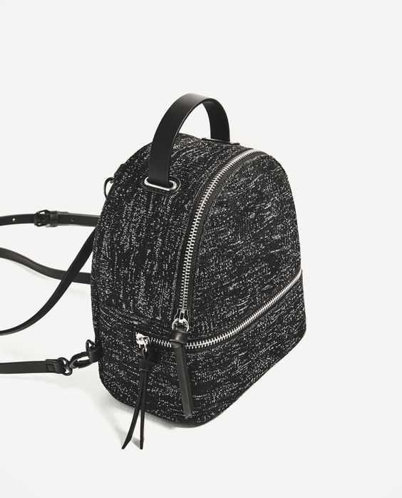 3874d2fb6553 Лучшие рюкзаки для школы – Школьные рюкзаки для подростков ...