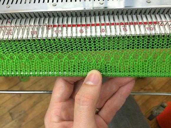 машинка для вязания в домашних вязальная машина для дома принцип