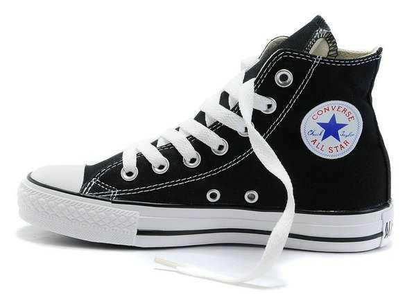 65b986b2 ... в Массачусетсе и сначала производила женскую, мужскую и детскую обувь.  Через 10 лет на свет появились первые спортивные модели. И вот уже 100 лет  марка ...