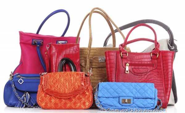 af302af859b3 Без сумочки женского гардероба не существует. Может, и для каждого образа  отдельного экземпляра стильной модели и нет, зато есть любимая, и не одна.